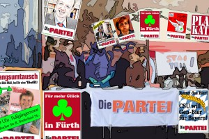 Partei Stand2
