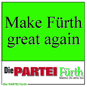 make-fuerth-72