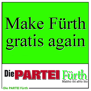 make-fuerth-gratis-72